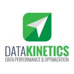 DataKinetics
